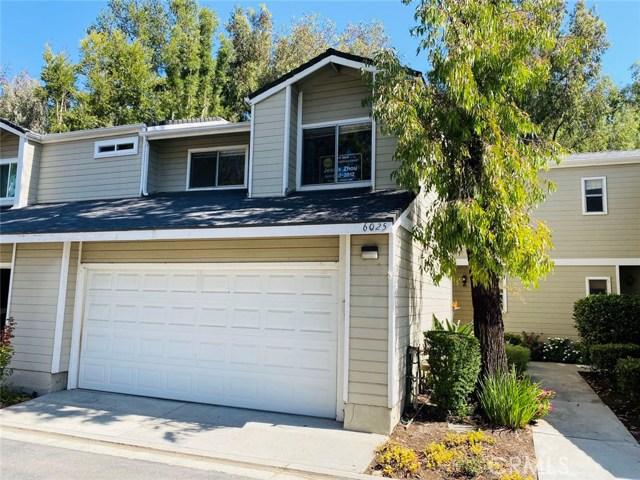 6025  Nantucket Lane, Yorba Linda, California