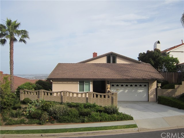 431 Avenida Arlena, San Clemente, CA 92672