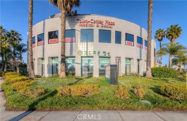 9535 Garden Grove Boulevard, Garden Grove, CA 92844