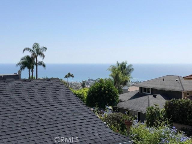 1213 Avenida Buena Suerte, San Clemente, CA 92672