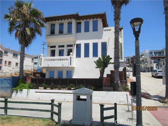 4002 The Strand, Manhattan Beach, California 90266, 3 Bedrooms Bedrooms, ,3 BathroomsBathrooms,For Rent,The Strand,SB20148218