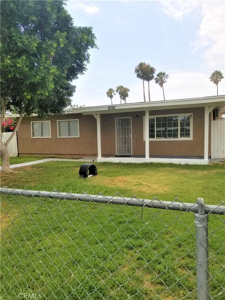 6767     Clifford Street, Riverside CA 92504