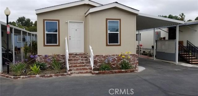 10745 Victoria Avenue 20, Whittier, CA 90604