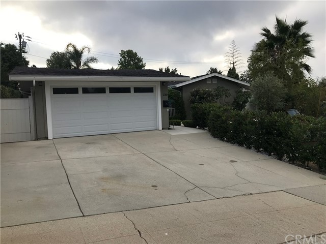 1280 Medford Rd, Pasadena, CA 91107 Photo 2
