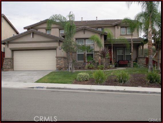 36146 Mustang Spirit Lane, Wildomar, CA 92595