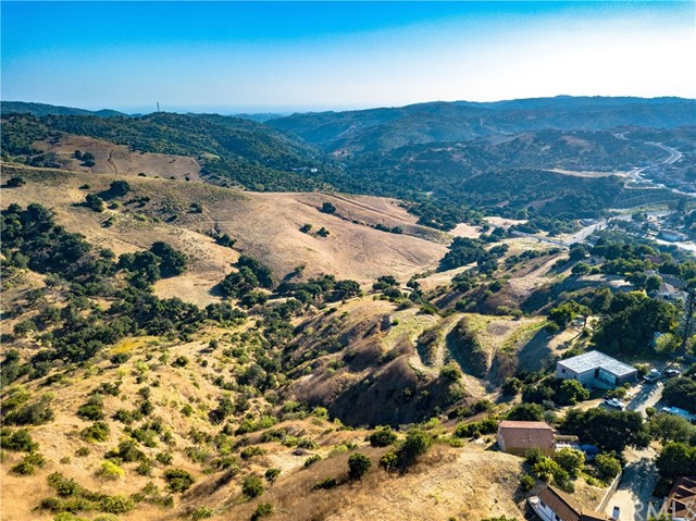 0 Mountain View Ln, Chino Hills, CA 91709