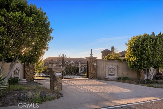 4. 44225 Sunset Terrace Temecula, CA 92590