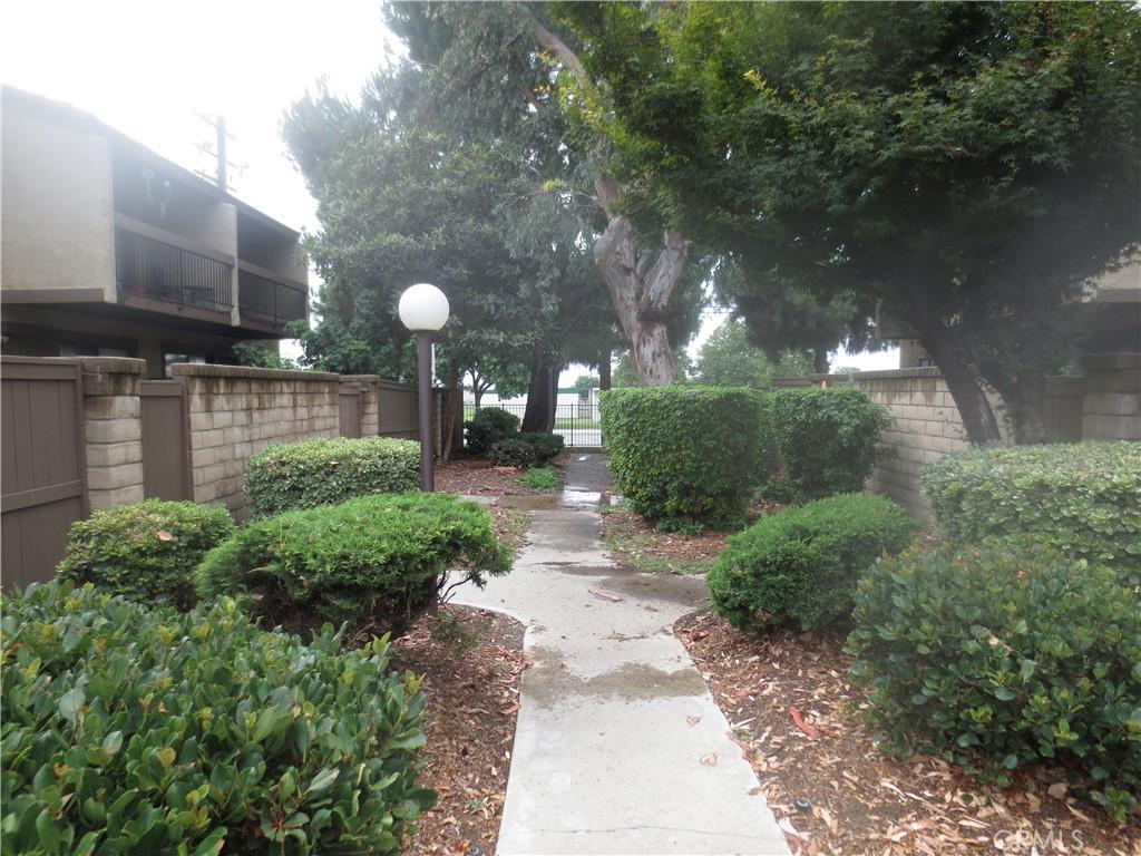 Photo of 9292 Citrus Avenue #C, Fontana, CA 92335