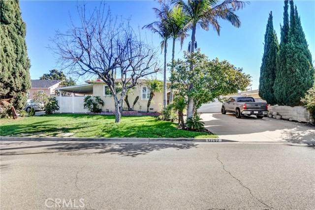 13292 Ranchero Place, Garden Grove, CA 92843