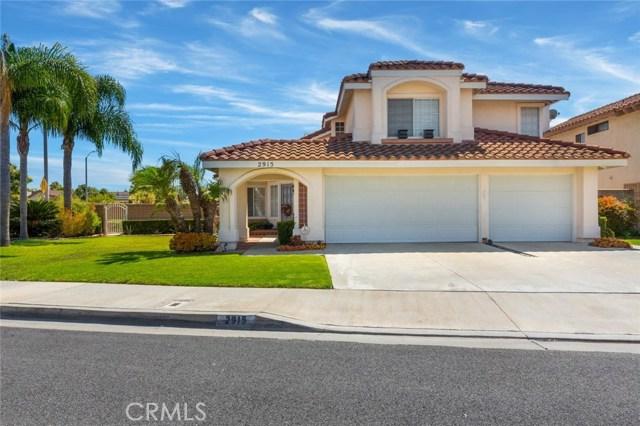 2915 S Griset Place, Santa Ana, CA 92704