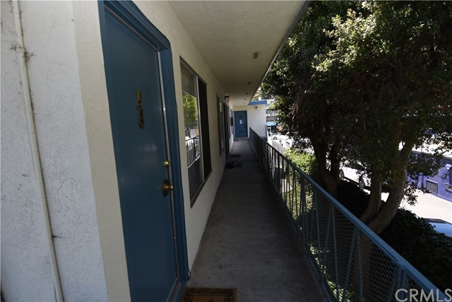 605 San Pablo Av, Albany, CA 94706 Photo 7