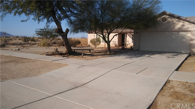 2276 Sand Crest Dr, Thermal, CA 92274 Photo 39