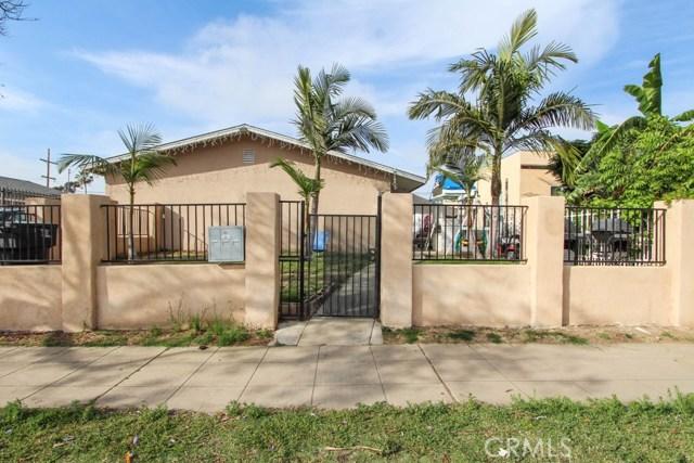 3832 Birch Street, San Diego, CA 92113