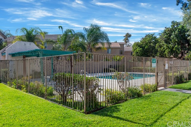 151 S Wilmington Avenue J, Compton, CA 90220