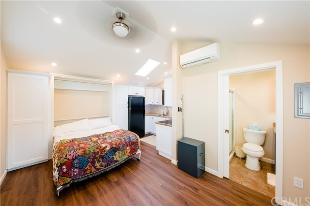 3001 Blaisdell Avenue, Redondo Beach, California 90278, 4 Bedrooms Bedrooms, ,3 BathroomsBathrooms,For Sale,Blaisdell,SB20167335