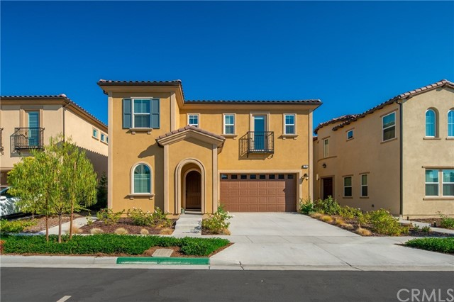 Photo of 78 Acadia Court, Lake Forest, CA 92630