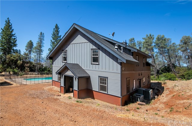 18115 Diamond Ridge Road, Lower Lake, CA 95457