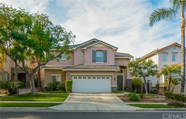 4442  Driving Range Road 92883 - One of Corona Homes for Sale
