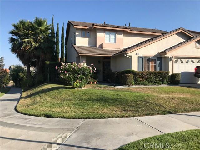 15134 Carey Ranch Lane, Sylmar, CA 91342
