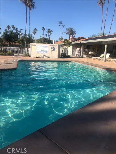 45. 42905 Texas Avenue Palm Desert, CA 92211