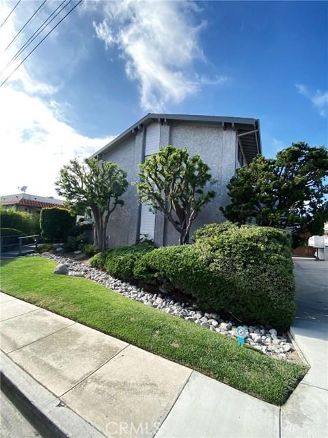 1911 Rockefeller Lane E, Redondo Beach, California 90278, 2 Bedrooms Bedrooms, ,2 BathroomsBathrooms,For Sale,Rockefeller,SB20145918