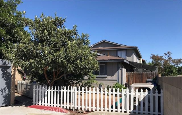 5842 Kingman Avenue, Buena Park, CA 90621
