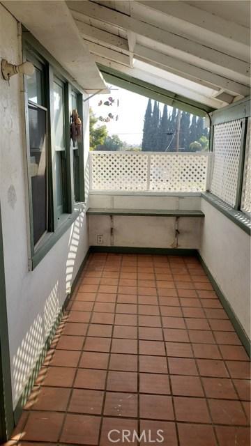 4382 San Bernardino Ct, Montclair, CA 91763 Photo 51