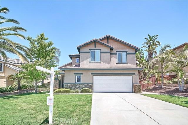 8438 Farmhouse Lane, Riverside, CA 92508