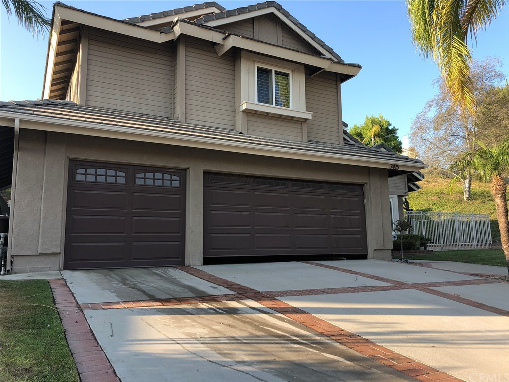 Photo of 3415 Fairmont Boulevard, Yorba Linda, CA 92886