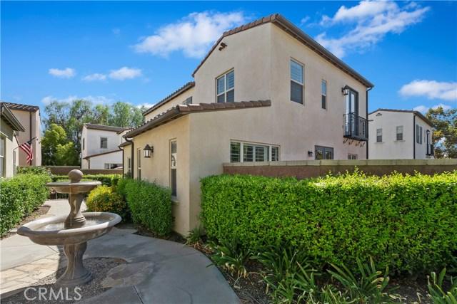 8311 Edgewood Street, Chino, CA 91708