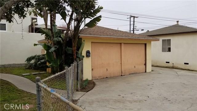 1705 Belmont Lane- Redondo Beach- California 90278, ,For Sale,Belmont,SB20014072
