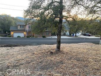 19136 Redbud Rd, Hidden Valley Lake, CA 95467 Photo 1