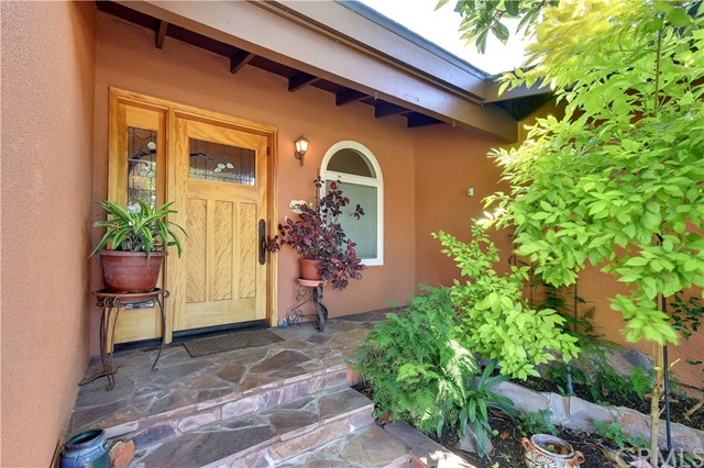 11192 Rugh Street, Garden Grove, CA 92840