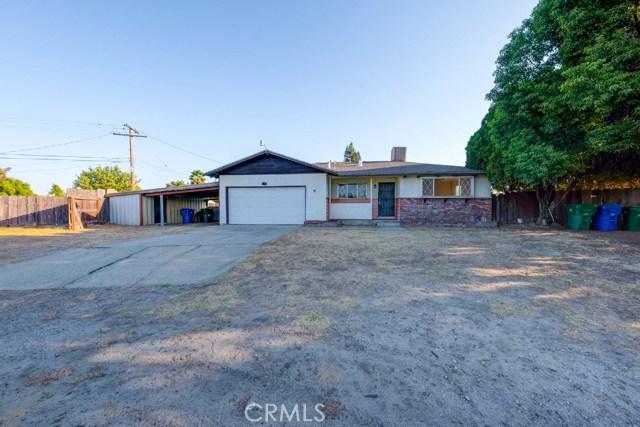7324 Edythe Circle, Winton, CA 95388