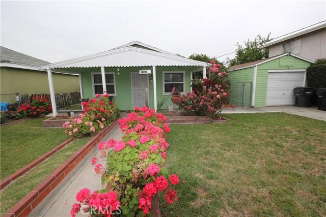 5962 Lubec Street, Bell Gardens, CA 90201