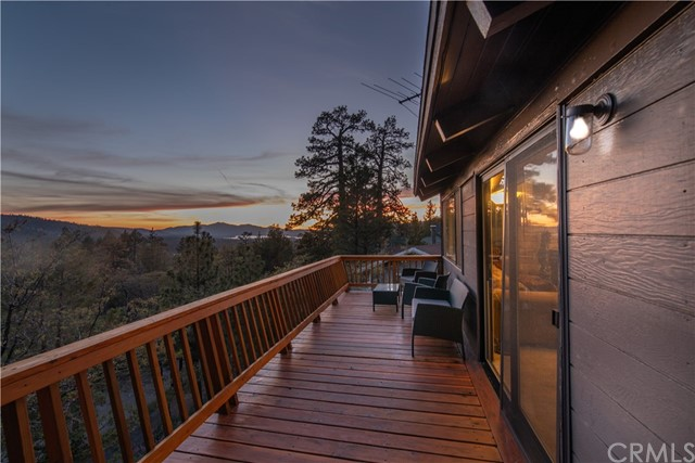 748 Butte Avenue, Big Bear, CA 92314