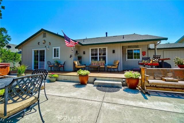 18168 Deer Hollow Rd, Hidden Valley Lake, CA 95467 Photo 30