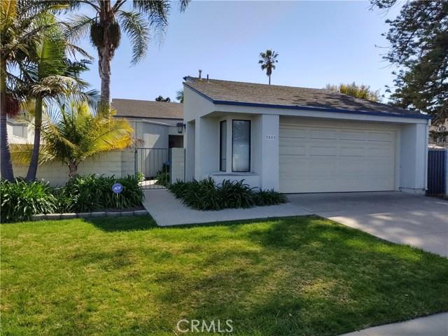 7912 Emerald Street, Ventura, CA 93004
