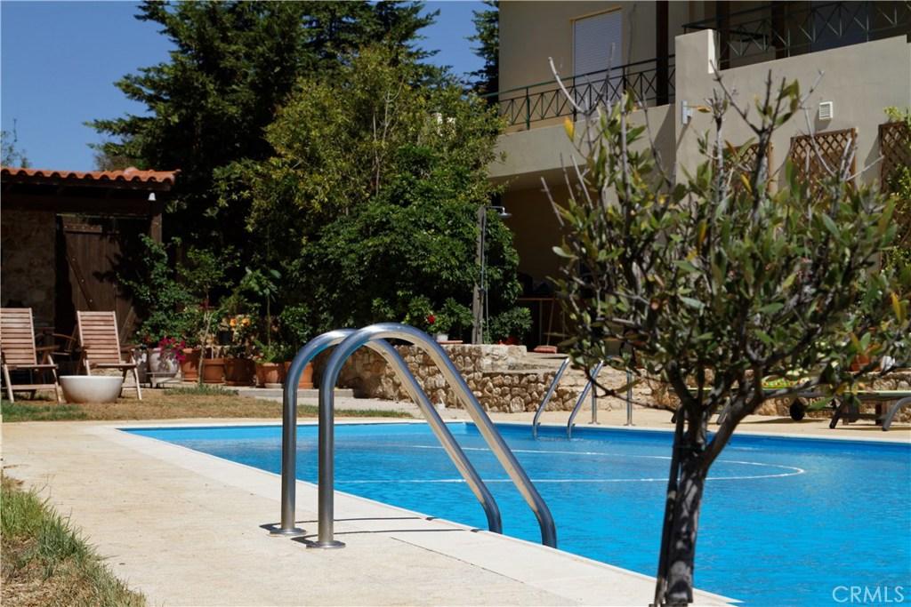 2  Delou - Kouvaras, Athens - Greece