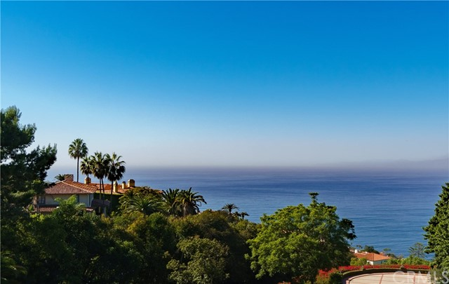 1020 Via Mirabel, Palos Verdes Estates, California 90274, 4 Bedrooms Bedrooms, ,2 BathroomsBathrooms,For Sale,Via Mirabel,SB18012055