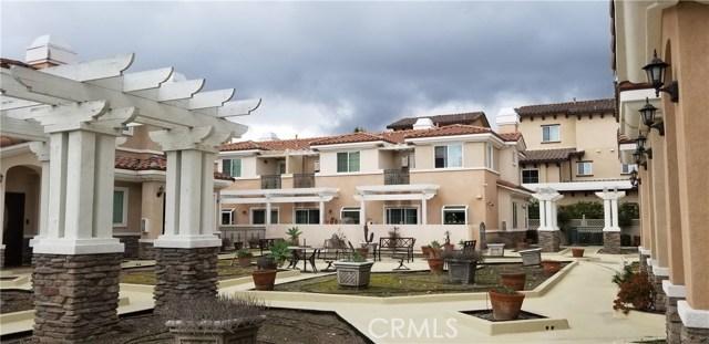 628 N Atlantic Boulevard A, Alhambra, CA 91801