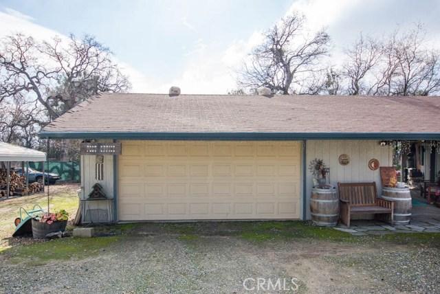 32081 Tahoot Dr, North Fork, CA 93643 Photo 30