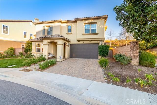 801 Via La Venta, San Marcos, CA 92069