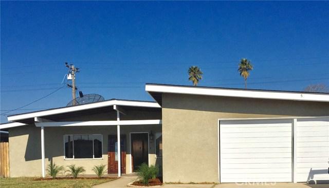 423 W Sunset Avenue, Santa Maria, CA 93458
