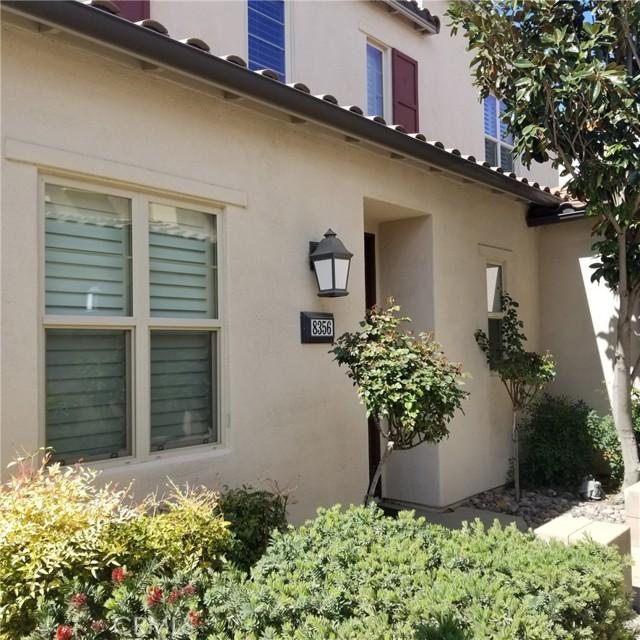 8356 Edgewood St, Chino, CA 91708 Photo