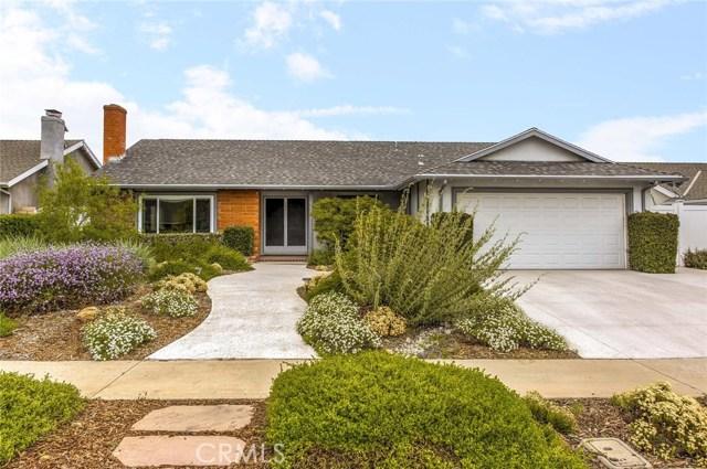 1942 Frederick Street, Placentia, CA 92870