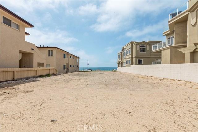 1604 Esplanade, Redondo Beach, CA 90277