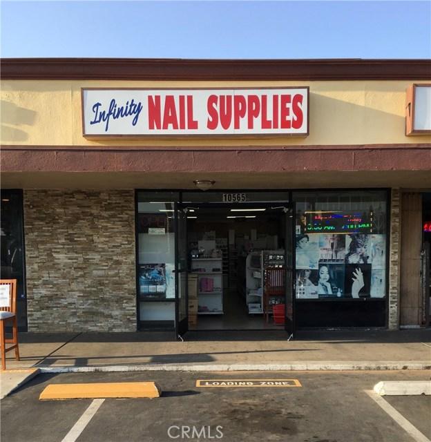 10565 Bolsa Ave, Garden Grove, CA 92843