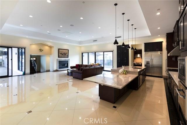 2108 Paseo Del Mar, Palos Verdes Estates, California 90274, 6 Bedrooms Bedrooms, ,2 BathroomsBathrooms,Single family residence,For Sale,Paseo Del Mar,PV18269063