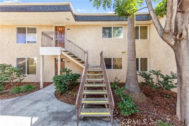 3535 Madison Avenue UNIT 240 San Diego, CA 92116